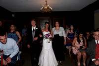 Spencer:Nold Wedding - 002