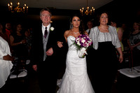 Spencer:Nold Wedding - 009