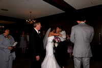 Spencer:Nold Wedding - 018