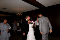 Spencer:Nold Wedding - 017