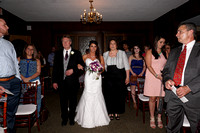 Spencer:Nold Wedding - 005