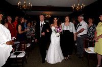Spencer:Nold Wedding - 007