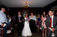 Spencer:Nold Wedding - 003