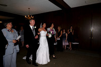 Spencer:Nold Wedding - 010