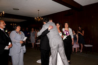 Spencer:Nold Wedding - 014