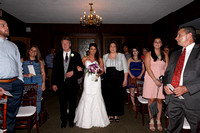 Spencer:Nold Wedding - 004