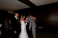 Spencer:Nold Wedding - 015