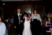 Spencer:Nold Wedding - 001