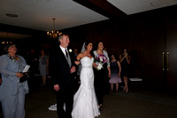 Spencer:Nold Wedding - 011