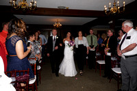 Spencer:Nold Wedding - 006