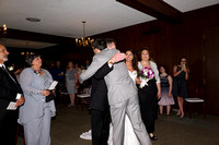 Spencer:Nold Wedding - 013